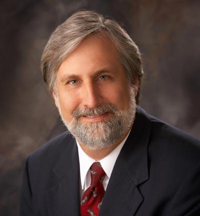 Fred Eichmiller