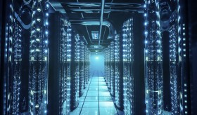 network dev module