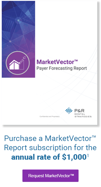 Purchase a MarketVector Report subscription for the annual rate of $1,000.[1]
